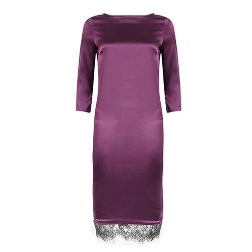 Ria Dress Fazane Malik