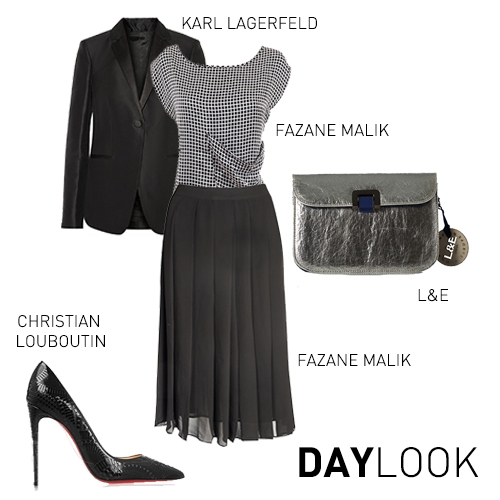 KATLYNN TOP DAY LOOK
