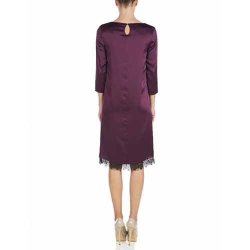 RIA DRESS 2